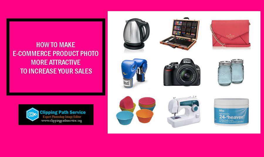 Make-Product-Photo-More-Attractive